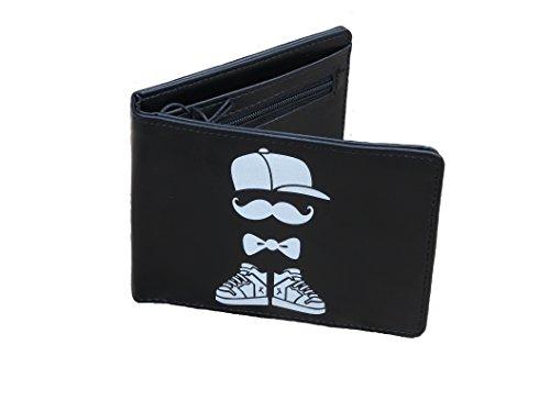 bon-marche-portefeuille-pour-homme-moustache