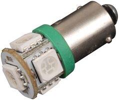 T3 Led Bulb 120v