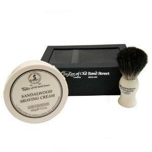 taylor-of-old-bond-street-pure-badger-brush-and-sandalwood-bowl-gift-box-set