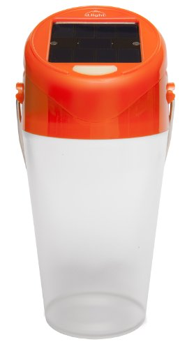 d.light-S20-Ultra-Flexible-Solar-Lantern