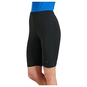 New  All Tunics Dresses Tops Hoodies Board Shorts Rompers Swim Tees Pants