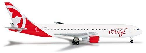 herpa-524230-air-canada-rouge-boeing-767-300-by-herpa