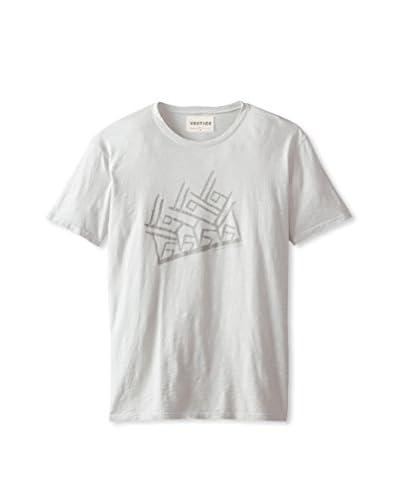 Vestige Men's Crown Short Sleeve T-Shirt