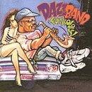 Funkology: Definitive Dazz Band