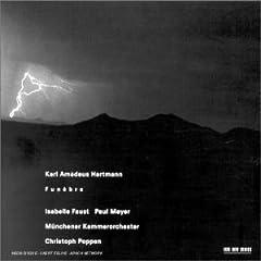 karl - Karl Amadeus Hartmann (1905-1963) 318S78GJQ4L._SL500_AA240_