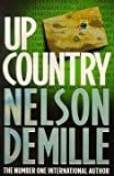 Up Country (0316848107) by NELSON DEMILLE