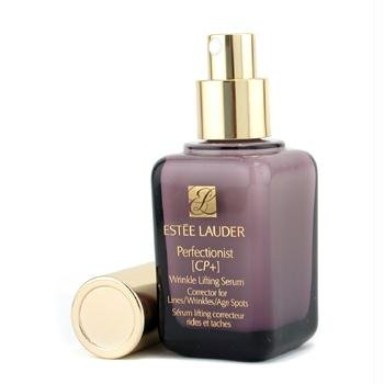 Estee Lauder Perfectionist [cp+] Wrinkle Lifting Serum - 50ml/1.7oz