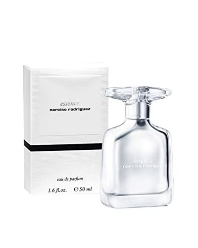 Narciso Rodriguez Women's Essence Eau de Parfum Spray, 1.7 fl. oz.