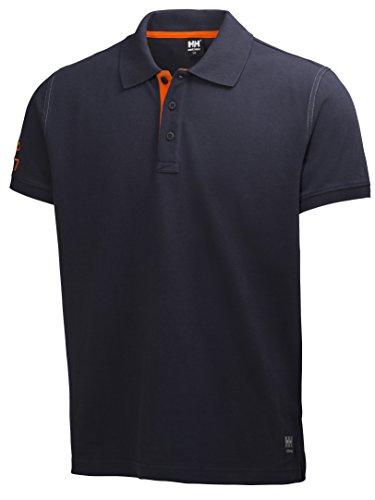 helly-hansen-workwear-maglietta-polo-oxford-resistente-da-lavoro-leggera-79025-79025