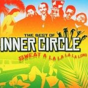Inner Circle - Sweat - Zortam Music