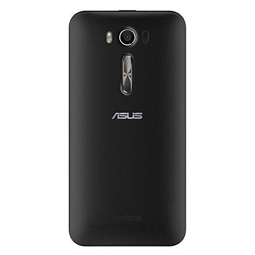 Asus Zenfone 2 Laser 5.5 ZE550KL-1A111IN