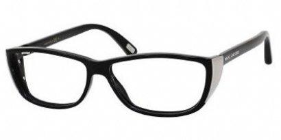 Marc JacobsMARC JACOBS 423 color D2800 Eyeglasses