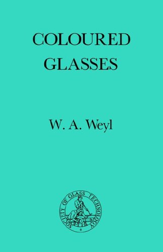 Coloured Glasses