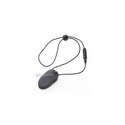 Clearsounds Bluetooth Amplified Neckloop For T-Coil Hearing Aid Users With A2Dp