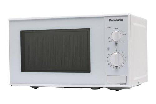 offerte,shopping,casa,cucina,elettrodomestici,forni-a-microonde,forni,microonde,grill,panasonic
