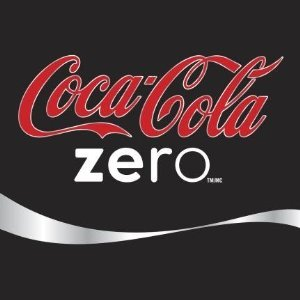 Amazon.com : SYRUP, FOUNTAIN COLA DIET COKE ZERO 5:1 BAG ...