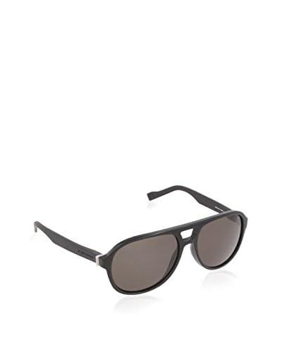 Boss Orange Gafas de Sol 0144/S NR (56 mm) Negro