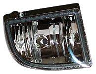 tyc-19-5779-00-saturn-vue-passenger-side-replacement-fog-light
