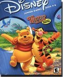 Tigger'S Activity Center - Pc front-1023517