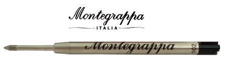 montegrappa-recharge-de-stylo-a-bille-noir-taille-standard