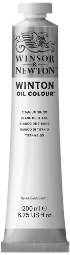 winsor-newton-winton-200ml-oil-colour-titanium-white