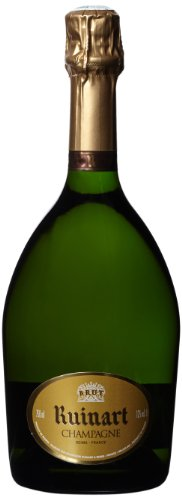 ruinart-france-champagne-75-cl