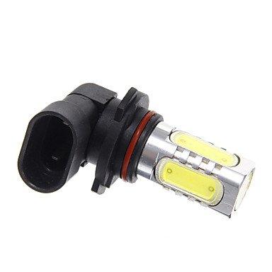 Commoon Hb4 7.5W White Light Led For Car Fog Light Bulb