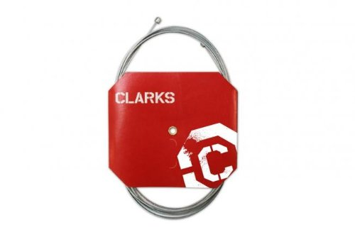clarks-mtb-hybrid-road-gear-stainless-steel-bicycle-inner-cable