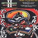 echange, troc Various Artists - Cutting Traxx Two