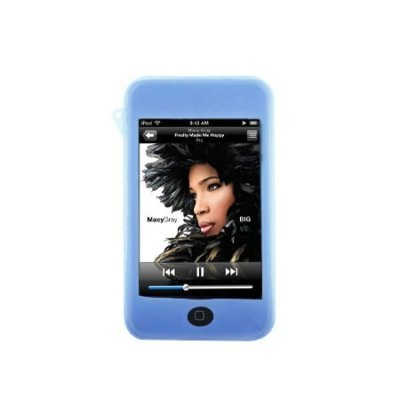 Best Cheap Apple iPod Touch Reviews
