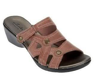 27 Perfect Clarks Sandals Womens Amazon Playzoa Com
