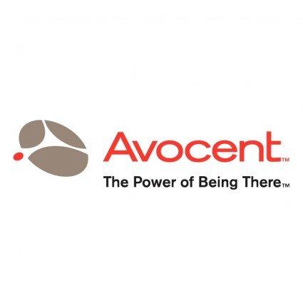 Avocent - ACS6016DAC-G2-G01