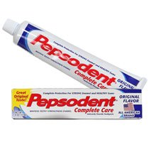 3-tubes-of-pepsodent-complete-care-anticavity-fluoride-toothpaste-6-ounce-each