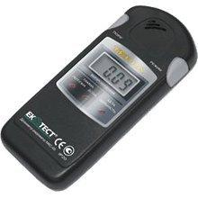 5/1 到着 あとわずか在庫有 ECOTEST社 高性能ガイガーカウンター 放射能測定機 TERRA(MKS-05) オリジナル日本語マニュアル付
