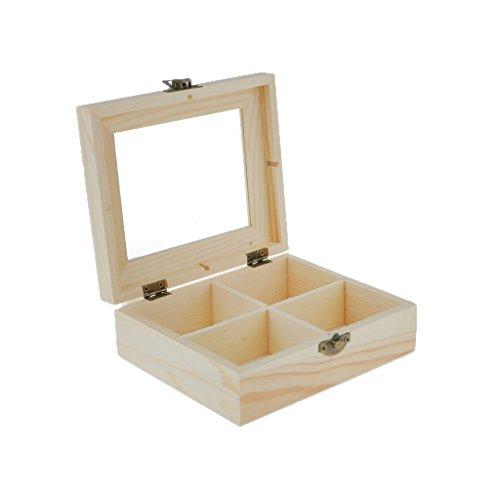 phenovo-sin-terminar-llanura-sin-pintar-caja-de-madera-criolla-4-rejillas-regalo-de-recuerdo