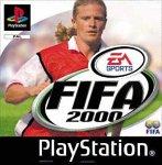 echange, troc Fifa 2000