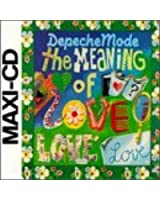 05.The Meaning Of Love-Usa Cartonne-