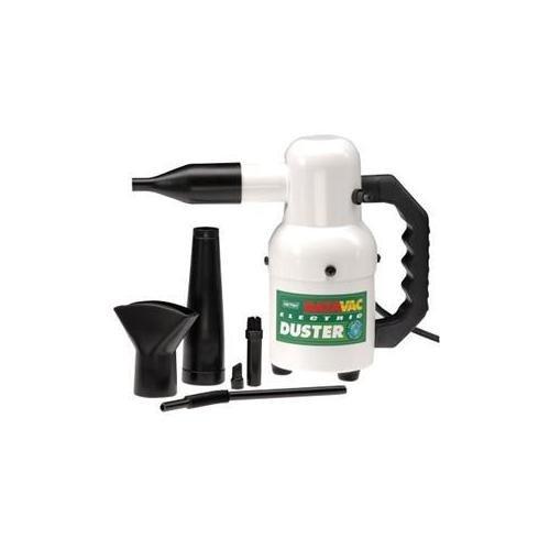 Metropolitan Vacuum - Datavac Electric Duster
