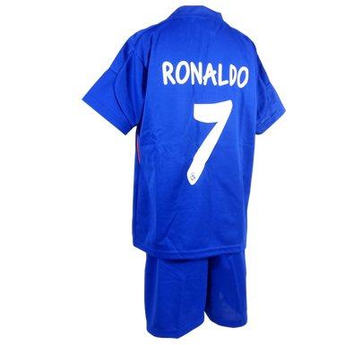 子供用サッカーユニフォーム ... : 子供用クイズ : クイズ