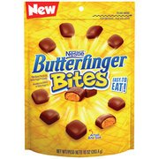 butterfinger-candy-bites-283-grams