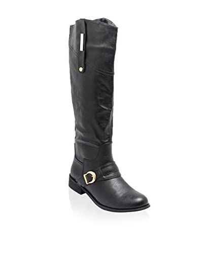 Bucco Women's Panora Boot
