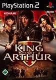 echange, troc Konami King Arthur - Ensemble complet - 1 utilisateur - PlayStation 2