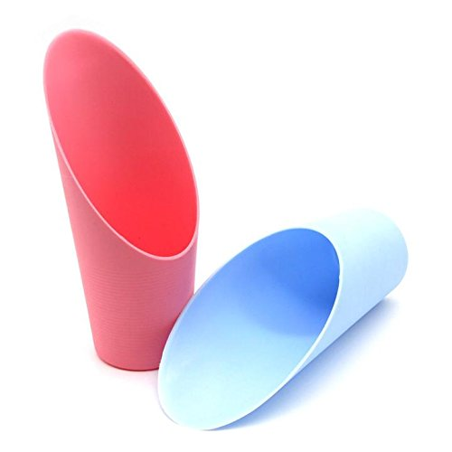 t4u-petit-jardin-colore-en-plastique-pelle-utilitaire-a-sol-paquet-parent