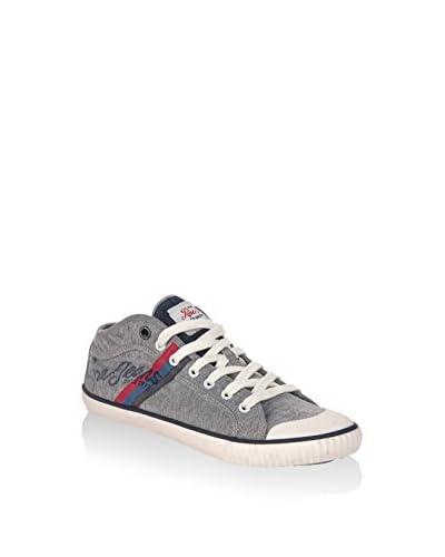 Pepe Jeans Zapatillas Industry Teen Jersey