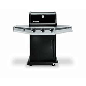 Amazon - Ducane 31732101 Affinity 3100 Natural Gas Grill - $273.87