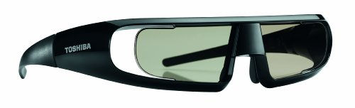 toshiba-fpt-ag02g-3d-active-shutter-brille