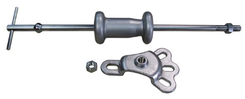 Cal-Van Tools 498 Flange Type Axle Puller back-452338