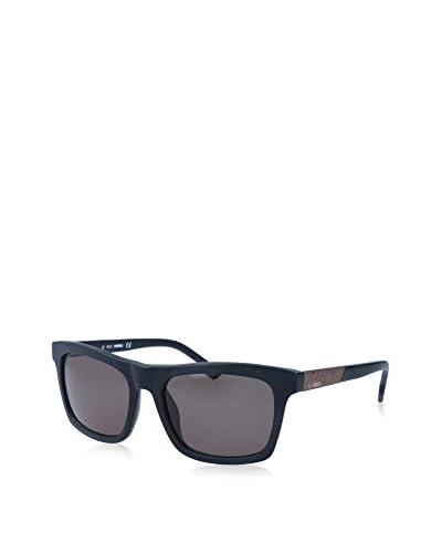 Diesel Gafas de Sol DL0120-02N (54 mm) Negro