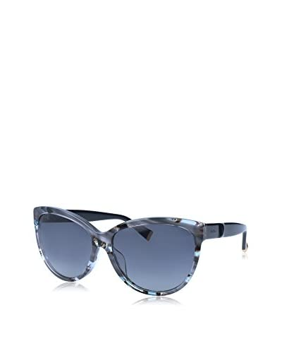 Max Mara Gafas de Sol MODERN IIIFS 16 140 MCP (60 mm) Gris