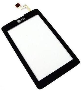 Lcd Touch Screen Digitizer For Lg Kp500 Kp501 Cookie
